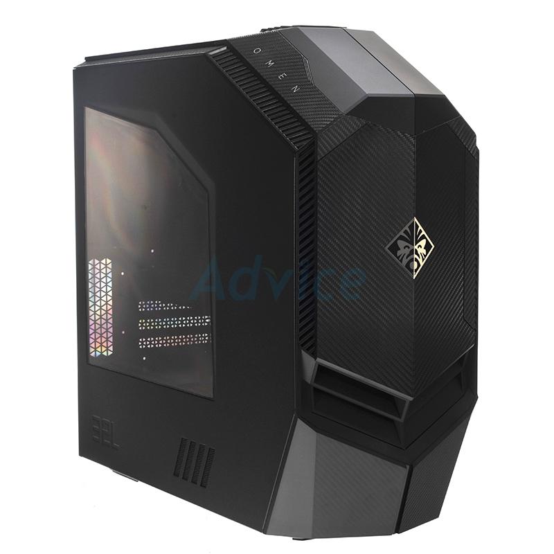 Desktop HP Omen 880-025d (3JT38AA#AKL)