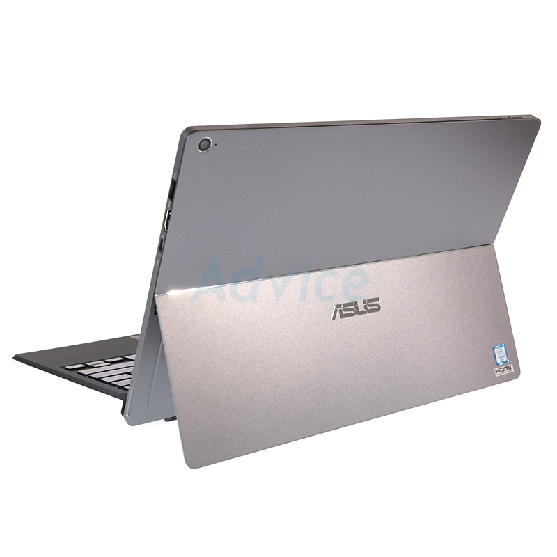 Notebook Asus Transformer 3 Pro T303UA-GN040R (Gray)