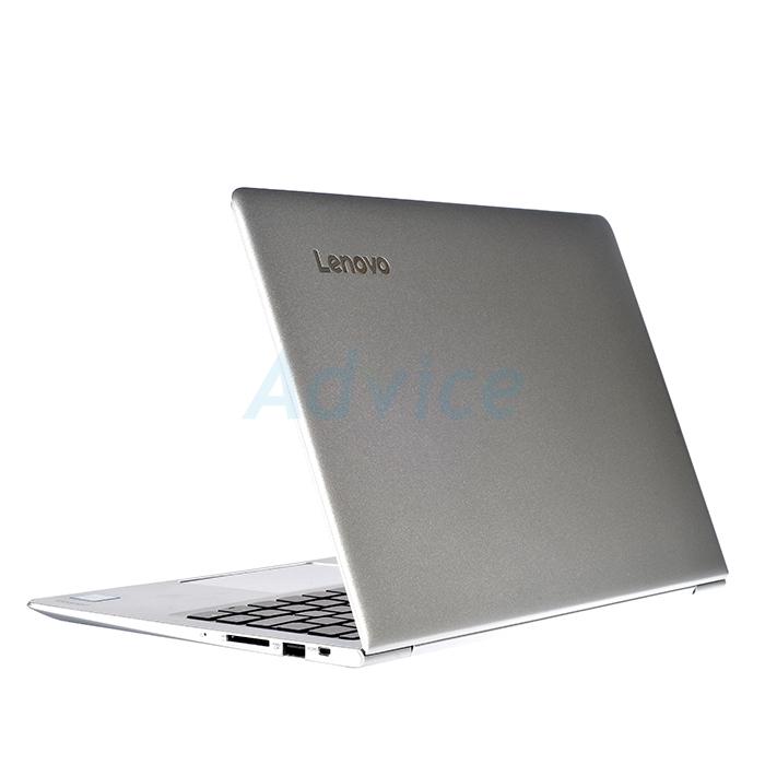 Notebook Lenovo IdeaPad710S-80VQ0063TA (Silver)