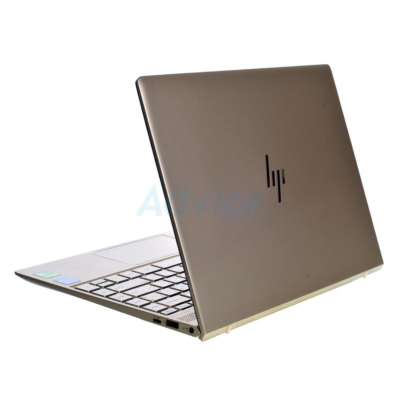 Notebook HP Envy 13-ad170TX (Silk Gold)