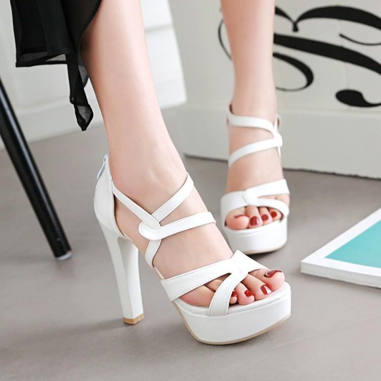 Preorder รองเท้าแฟชั่น 32-43 รหัส N5-0696