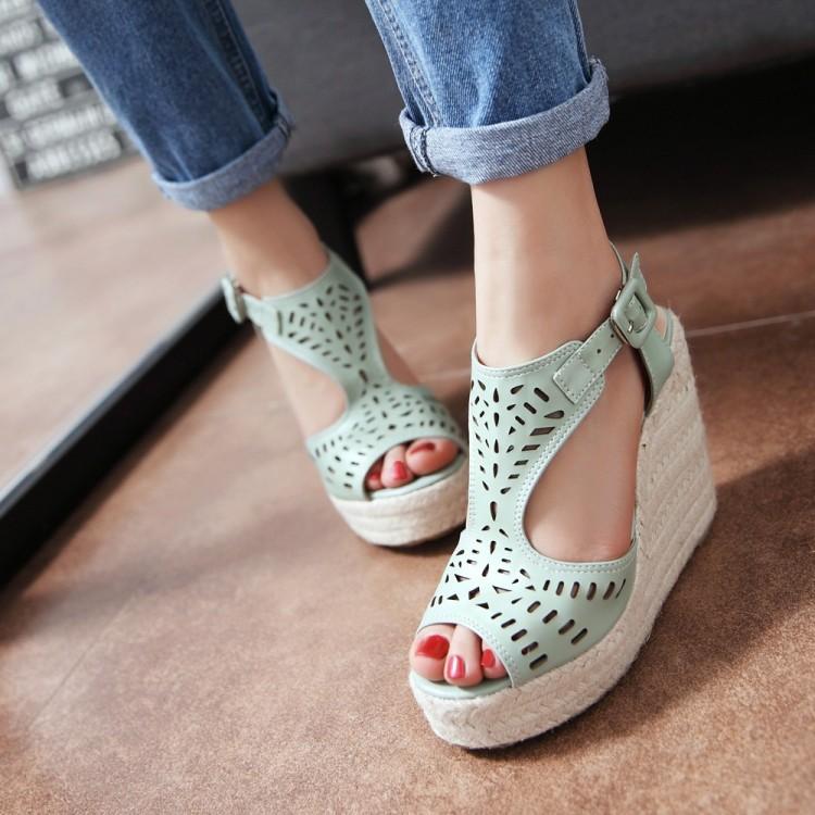 Preorder รองเท้าแฟชั่น สไตล์เกาหลี 34-39 รหัส 9DA-2963