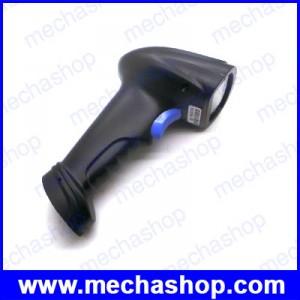 เครื่องอ่านบาร์โค้ด 2D เครื่องยิงบาร์โค้ด 2D บาร์โค้ดสแกนเนอร์ เครื่องอ่าน QR code M3 Wired Handheld USB laser Barcode Scanner Reader support mobile payment computer screen scanner