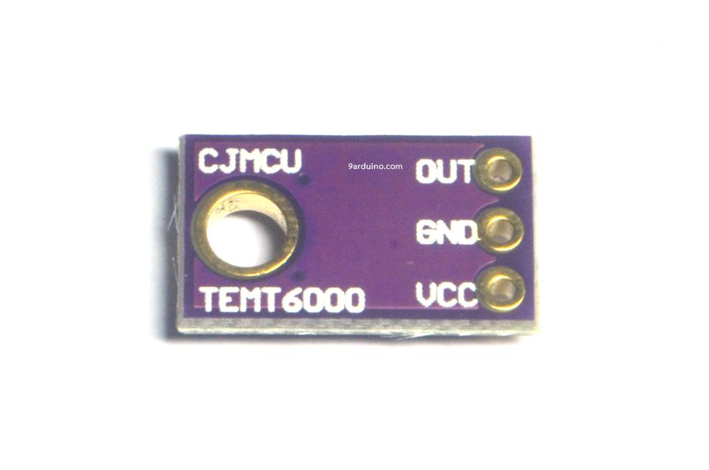 TEMT6000