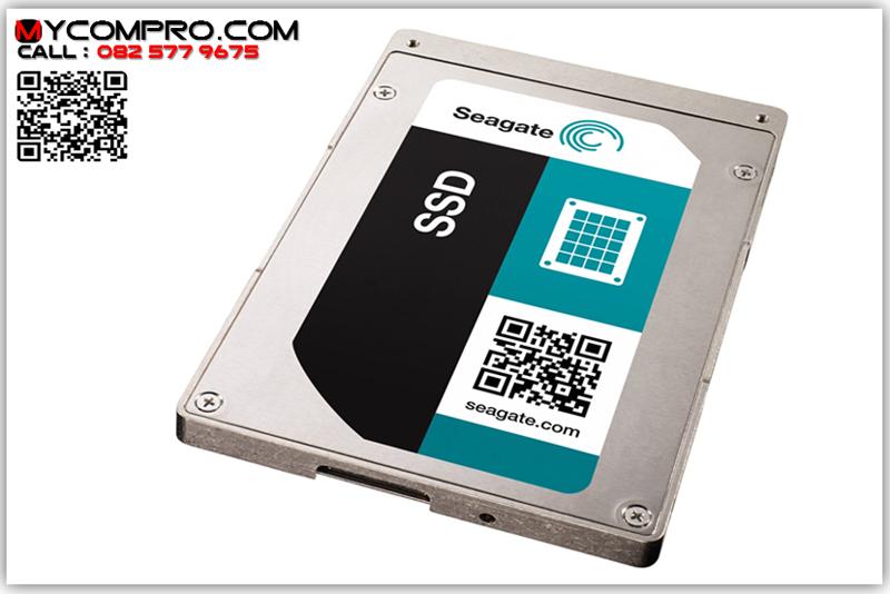 ST450MM0026 [ขาย จำหน่าย ราคา] Seagate 450-GB 10K 2.5 DP 6G SAS HDD