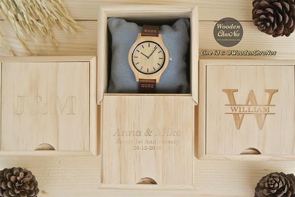 WC601-box ของขวัญวันเกิดแฟนสาว , ของขวัญวันเกิดผู้หญิง