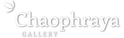 http://www.chaophraya-gallery.com