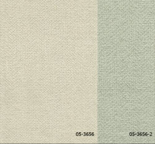 05-3656/05-3656-2