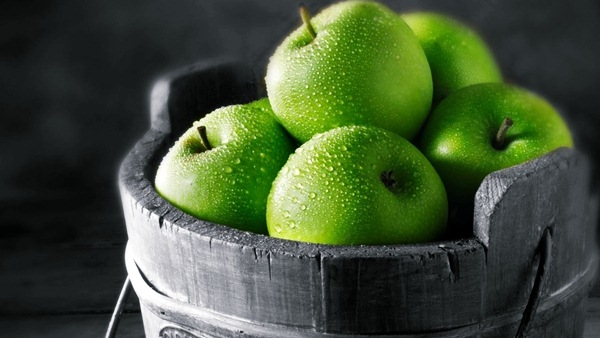 กลิ่น Beloved Green Apple - DKNY 1kg. : 004386
