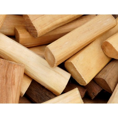 น้ำหอม กลิ่น sandal wood 450 ml 005771