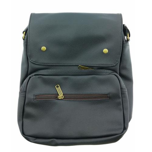 กระเป๋าใส่มือถือ