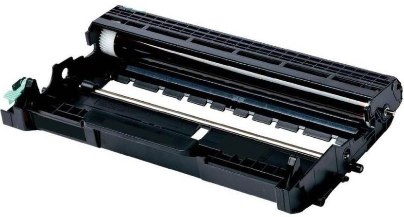 IUP15 Bizhub 15P/15/16 DRUM CARTRIDGE UNIT FOR Konica Minolta pagepro 1500w/1550DN/1580MF/1590MF 12K