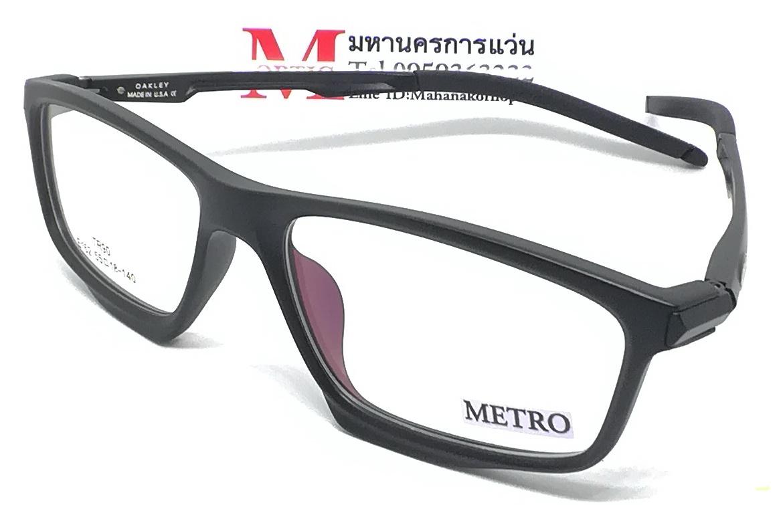Metro E162C6 55