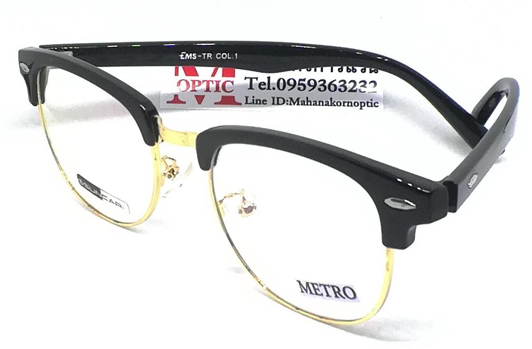 Metro F3026 51