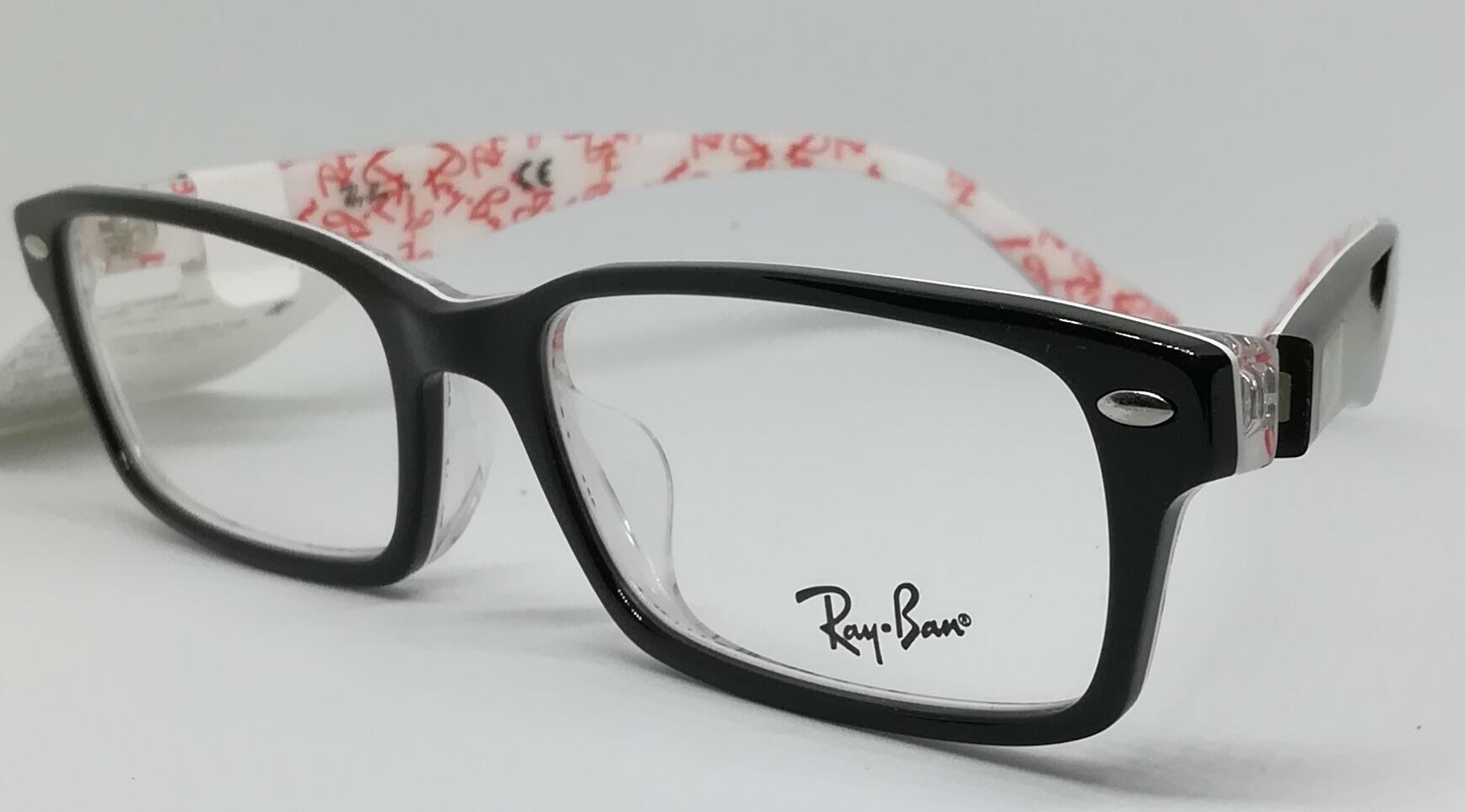 Rayban RX5206F 5014 54