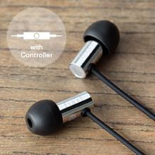 หูฟัง Final Audio E3000C