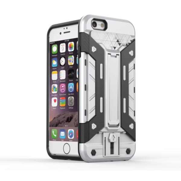 (พร้อมส่ง)เคสมือถือไอโฟน Case iPhone 5S/SE/5C เคสนิ่มเกราะพลาสติกใส่การ์ดเท่ห์ๆ