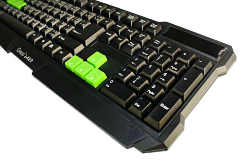 จำหน่ายสินค้าไอที Notebook ราคาถูก อุปกรณ์คอมพิวเตอร์ ราคาส่ง บริการ จัดสเปค PC ประกอบคอมฟรี จัดส่งทั่วประเทศ
