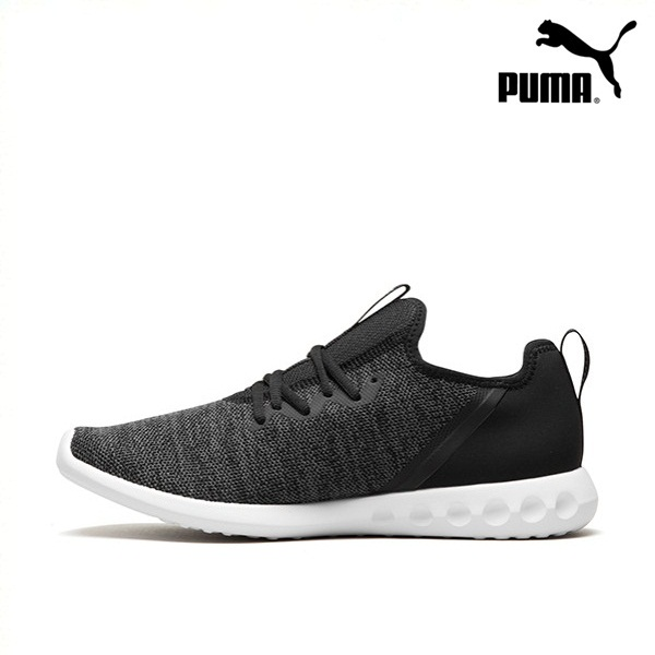*Pre Order* PUMA Hummer men's running shoes Carson 2 X Knit 190966