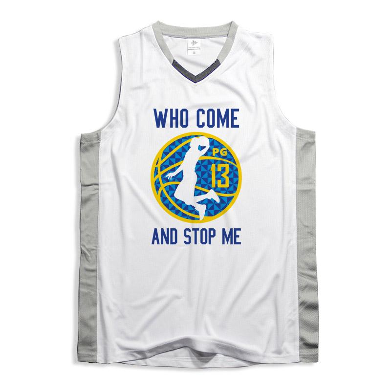 *Pre Order*เสื้อกล้ามDuncan Spurs Jersey Basketball size S-3XL