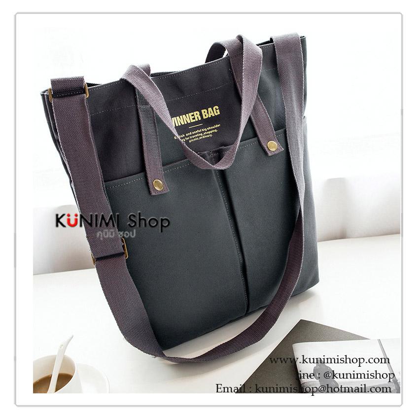 กระเป๋าเดินทาง กระเป๋าจัดเก็บสิ่งของ กระเป๋าสะพาย จัดระเบียบ ดีไซน์สวยเก๋ ใส่ของใช้เอนกประสงค์ ใส่ของได้จุใจครับ