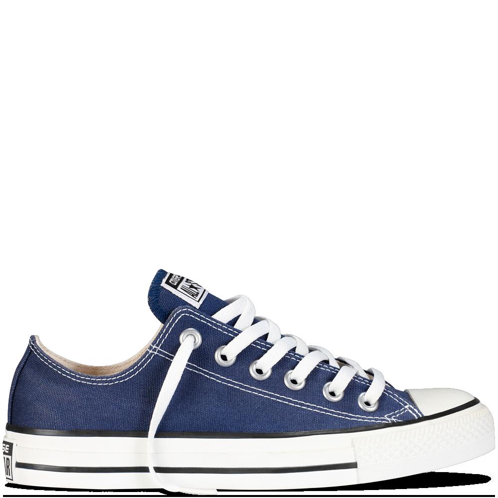 รองเท้าผ้าใบ Converse Chuck Taylor All Star Unisex ผู้ชาย ผู้หญิง Shoes Size 37 - 44 พร้อมกล่อง