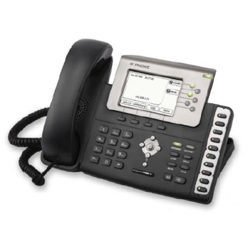 IP PHONE Yealink SIP-T28P