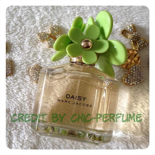 น้ำหอม Marc Jacobs Daisy Bloom EDT 100 ML.