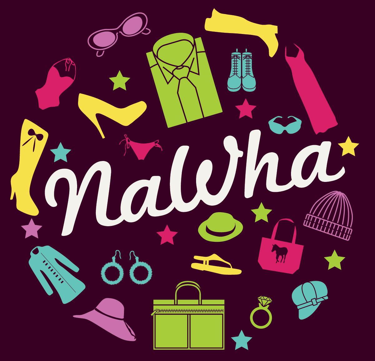 เสื้อผ้าแฟชั่นนำเข้าพร้อมส่ง เครื่องประดับ ราคาถูก ส่งฟรี