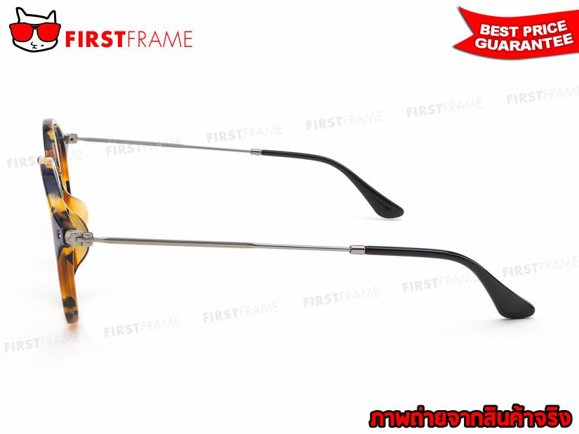 กรอบแว่นสายตา RayBan RX2447VF 5492 3