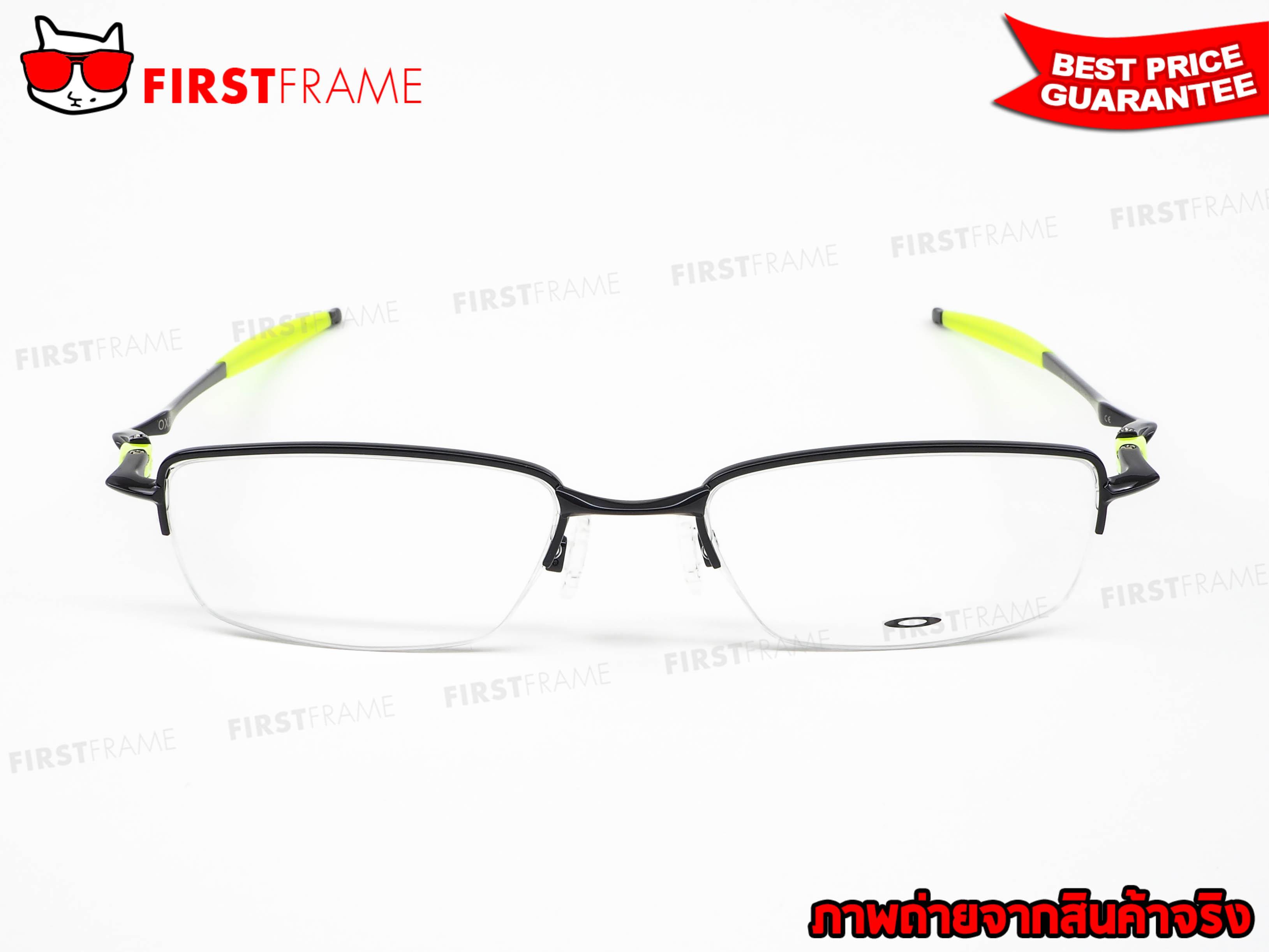 แว่นสายตา OAKLEY OX3129-06 2