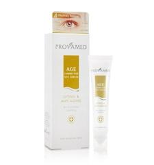 Provamed Age Corrector Eye Serum 15 ml โปรวาเมด อาย เซรั่ม