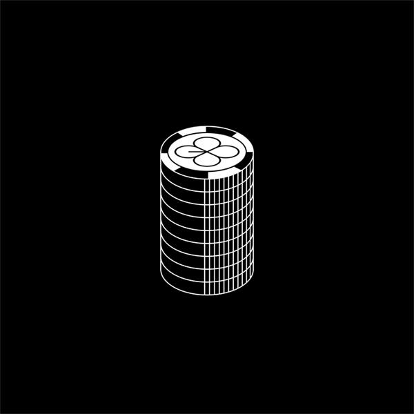 EXO - Album Vol.3 Repackage [LOTTO] (Chinese Ver.) + โปสเตอร์ พร้อมกระบอกโปสเตอร์