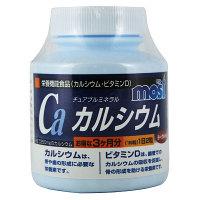 Orihiro MOST chewable Calcium & Vitamin D3 อาหารเสริมเม็ดอมแคลเซี่ยมและวิตามินD3 ช่วยบำรุงกระดูกให้แข็งแรงทานได้ทั้งเด็กและผู้ใหญ่และผู้สูงอายุจะได้สุขภาพที่ดีในทุกๆวันค่ะ