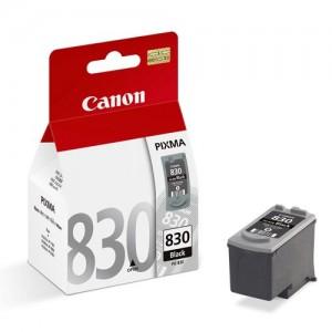 PG-830BK CANON