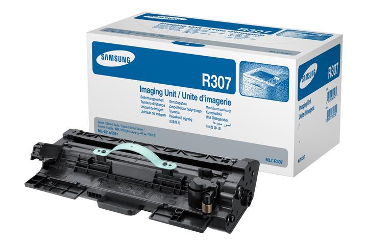 Samsung MLT-R307 ตลับแม่พิมพ์ Original Drum (SV154A)