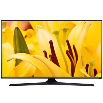 Samsung Digital Full HD TV ขนาด 48 นิ้ว รุ่น UA-48J5100 ถูกสุดๆ โทรเล้ย 028825619,0972108092