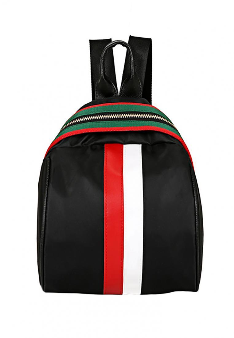 กระเป๋าเป้ Mini Ergogenics Kanken