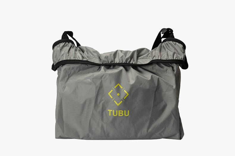 กระเป๋ากล้อง TUBU 6098