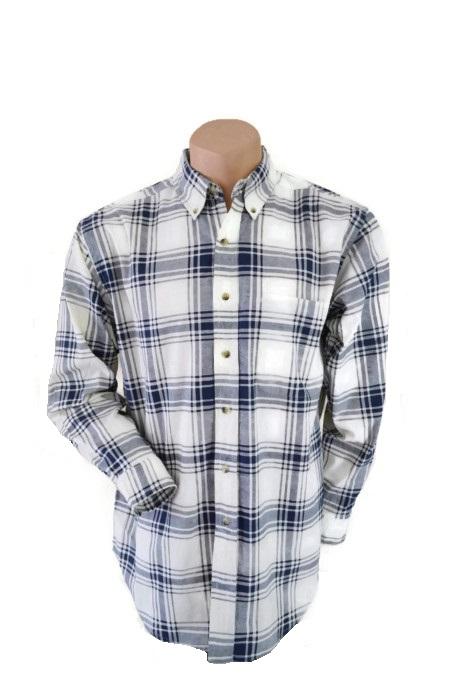 Topman Shirt Size M