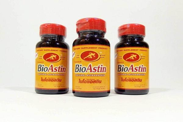 bioastin ราคา